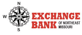 Exchange Bank of Northeast Missouri