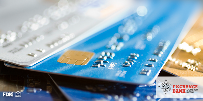 The DO's and DON'TS of Using Credit Cards